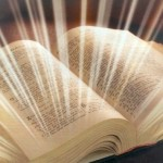 Библия и ЛГБТ
