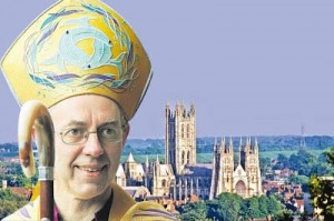 Justin-Welby2