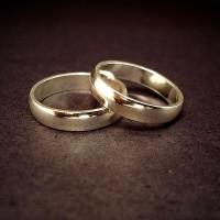 Карен Армстронг. Не такие уж «священные узы брака»