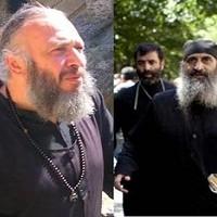 Грузия: Священники-гомофобы возлагают ответственность за своё насилие на Иисуса Христа