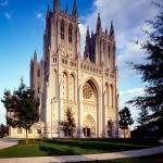 Епископальная церковь и ЛГБТ