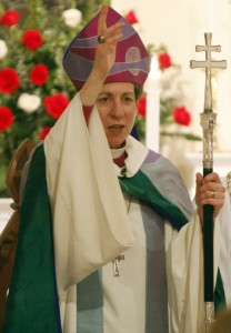 P1 Bishop P1 BISHOP
