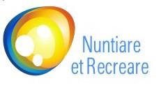 NeR_logo
