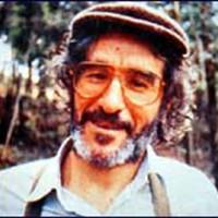Священник, партизан, марксист: жизнь и политические взгляды Мануэля Переса Мартинеса