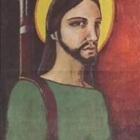Флоренцо Эмилио Реати. Богословие освобождения