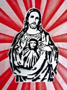 jesus_con_la_remera_del_che_by_31d0l0n-d3fol26