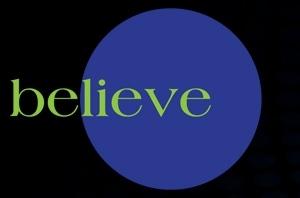 believe-mcc