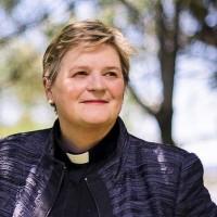 Англикане Австралии впервые избрали женщину епископом