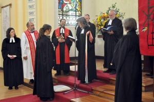 Ordination-Hanna-Schramm