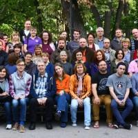 Пост-релиз: VII Форум ЛГБТ-христиан Восточной Европы и Центральной Азии