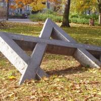 Евгений Беркович. Христос в Освенциме: Кризис христианства после Холокоста