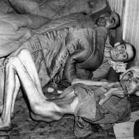 Эмиль Факенхайм. О христианстве после Холокоста