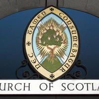 «На усмотрение общины» — шотландцы решили проблему рукоположения гомосексуальных священников
