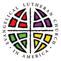 Главный епископ Лютеранской церкви Америки опубликовала письмо по поводу решения Верховного суда о равенстве брака