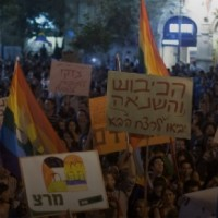 Тора — это Тора света, а иудаизм должен светить этому миру