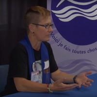 Объединённая церковь Канады просит прощения у ЛГБТ