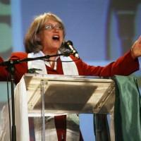 Шерон Уоткинс. Мысли о религиозной свободе и решении Верховного суда США о равенстве брака