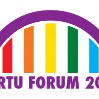 VIII Форум ЛГБТ-христиан Восточной Европы и Центральной Азии