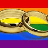 Два адвоката, выигравшие дело о равенстве брака в Верховном суде США — из Объединенной Церкви Христа