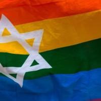 Ортодоксальный раввин призывает к принятию ЛГБТ