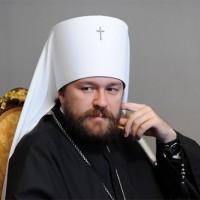 Представитель РПЦ выступил в Ватикане против браков однополых пар