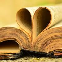 Дэн Уилкинсон. Что Библия действительно говорит о гомосексуальности