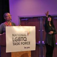 Саммит по вопросам семьи и веры в ЛГБТ-сообществе