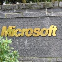 Microsoft отказывается спонсировать гомофобно настроенные церкви