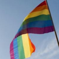 Канадский профессор предлагает консервативным мусульманам начать диалог с ЛГБТ–мусульманами