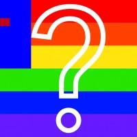Жизнь гея в христианском университете