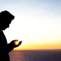 Я покидаю христианство спустя 13 лет