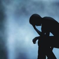 Пройди опрос о духовном насилии в отношении ЛГБТ со стороны церквей