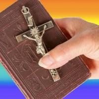 Более половины христиан США считают, что общество должно принять гомосексуальность