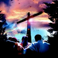 6 документальных фильмов о гомосексуальности и христианстве
