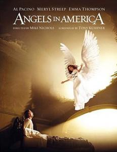 250px-Angels_In_America,_2003_TV_mini_series,_DVD_cover