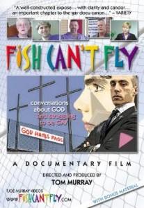 fcf_dvdfront-241x350