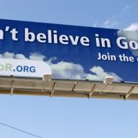 Как остаться с Христом вне церкви
