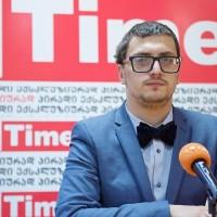 Патриархия Грузии просит выделить охрану адвокату гей-сообщества