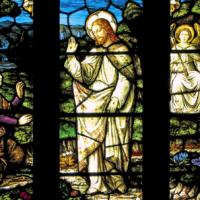 Лесли Рузер. Евангельское послание квир-верующим