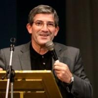 Главный катехизатор называет учение о гомосексуальности абсурдным