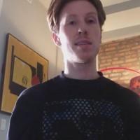 Роберт Уайтхед, автор проекта