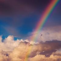 ЛГБТ и христианство: истории наших камин-аутов