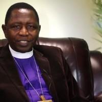 Христианский ответ гомофобному архиепископу Уганды