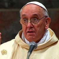Что нужно знать о новом документе Папы Франциска по вопросам брака