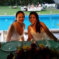 Первый иудейский однополый брак в Латинской Америке будет заключен в аргентинской синагоге