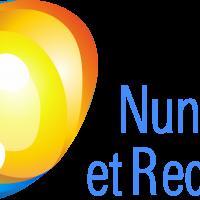Отчет о деятельности ЛГБТ-служения Nuntiare et Recreare за 2015-16 годы