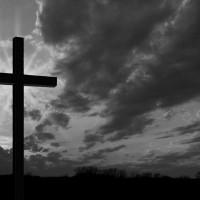 Джон Робинсон. Быть честным перед Богом. Конец теизма?