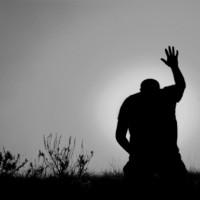 Джон Робинсон. Быть честным перед Богом. Основа нашего бытия