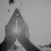 Джон Робинсон. Быть честным перед Богом. Мирская святость