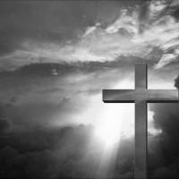 Джон Робинсон. Быть честным перед Богом. К новой модели